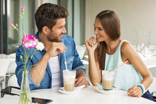 Συμβουλές στις γυναίκες για το πρώτο ραντεβού