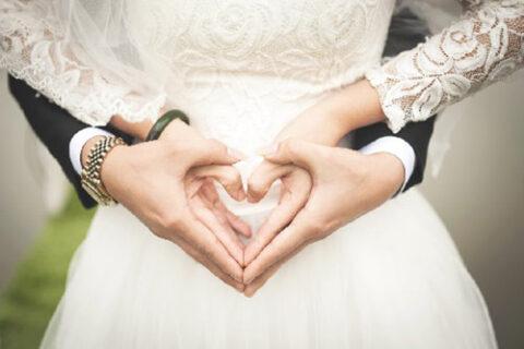 Το ουσιαστικό νόημα του Γάμου