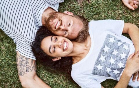 Τα πιο συχνά λάθη που κάνουμε στην αρχή της σχέσης μας