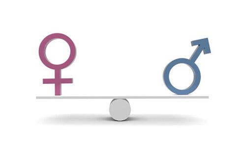 Οι άνδρες και οι γυναίκες προέρχονται από τον ίδιο ή από διαφορετικό πλανήτη;
