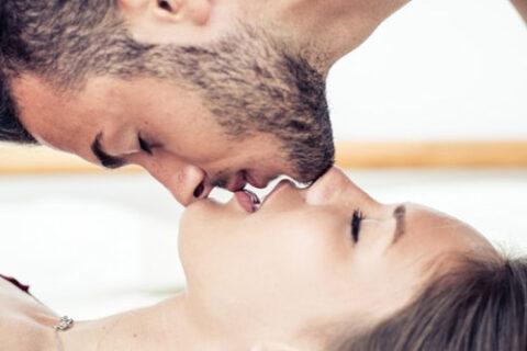 Τα στάδια μιας σχέσης οικειότητας