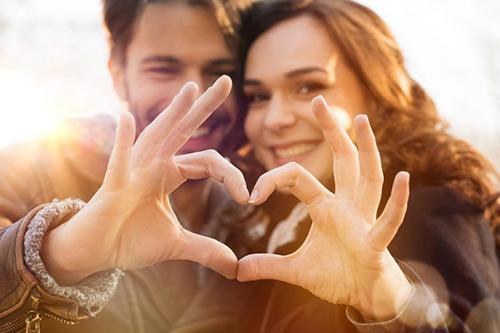 Συμβουλές για επιτυχημένη σχέση