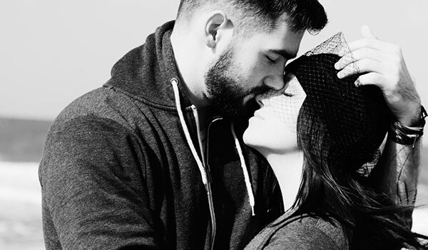 Γιατί οι άνδρες αγαπούν τις γυναίκες – τι λένε οι άνδρες